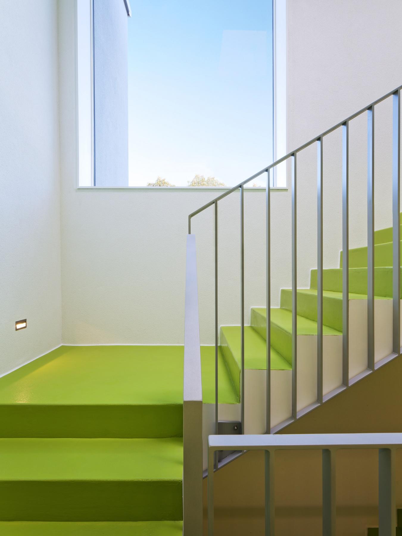 Recent comments for Fenster treppenhaus