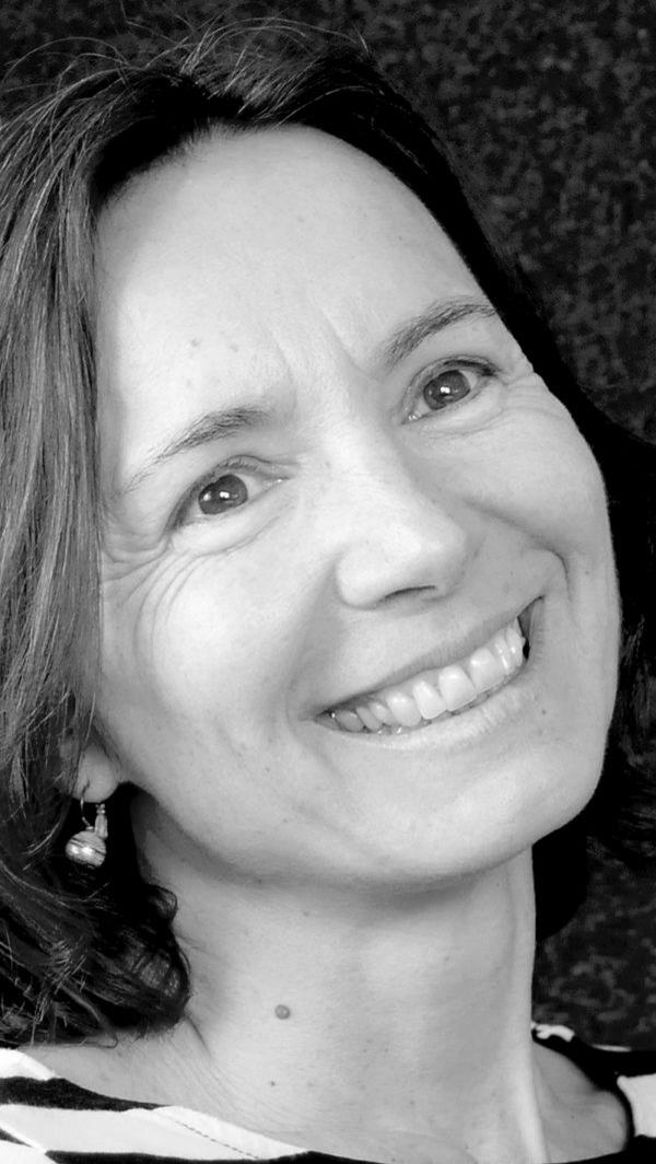 Cornelia Schwaller-Huber<br>Administration