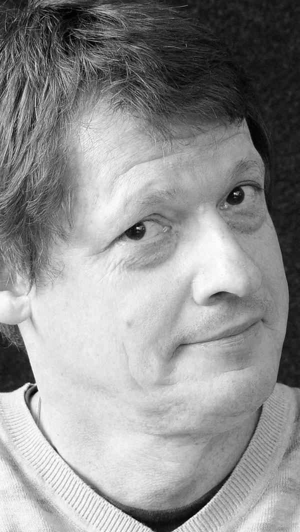 Hugo Frei<br>Bauleiter