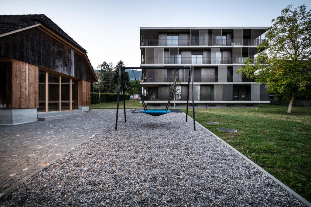 ssm-Chutz Langendorf 3