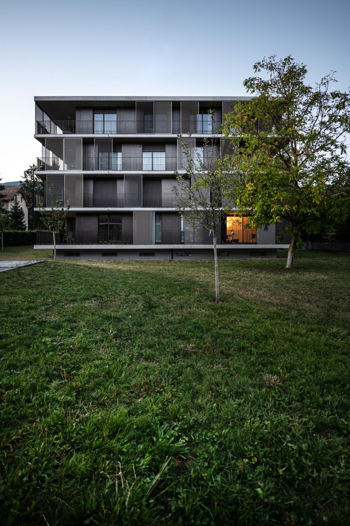 ssm-Chutz Langendorf 13