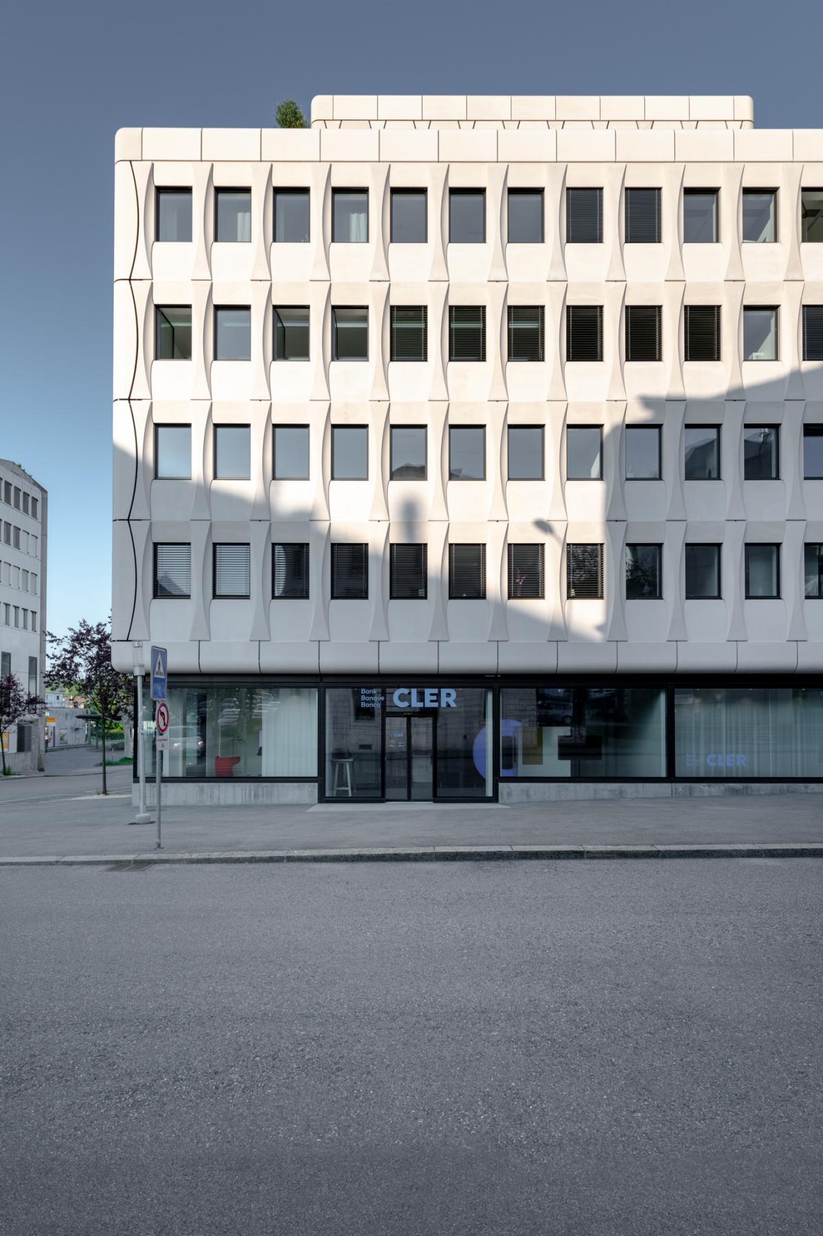 ssm-westbahnhofstr. 3