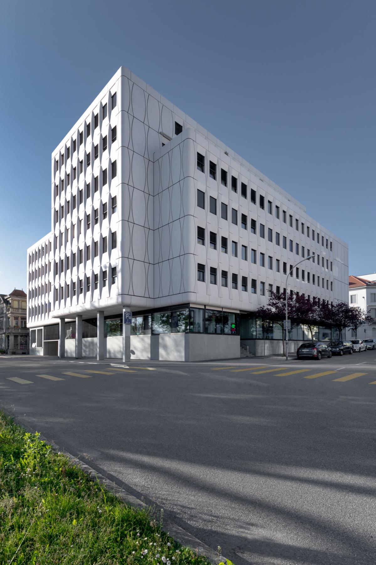 ssm-westbahnhofstr. 6
