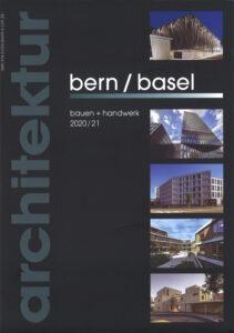 architektur,bauen + handwerk
